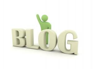 Я в блогосфере