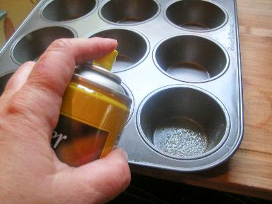cookingspray