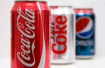 «Кока-колу» заставили изменить рецепт