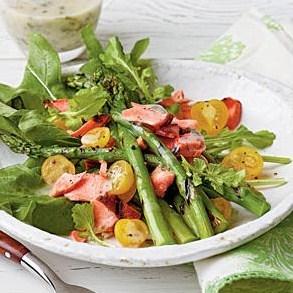 Вкусные рецепты помогут изменить привычки питания