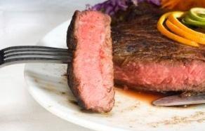 Мясные блюда для диабетиков