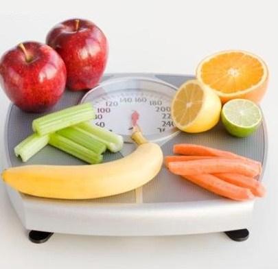 как быстро похудеть легкая и быстрая диета