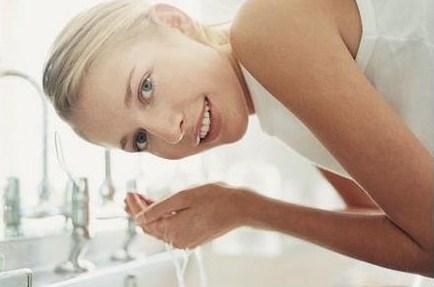 Основные мифы об уходе за кожей лица