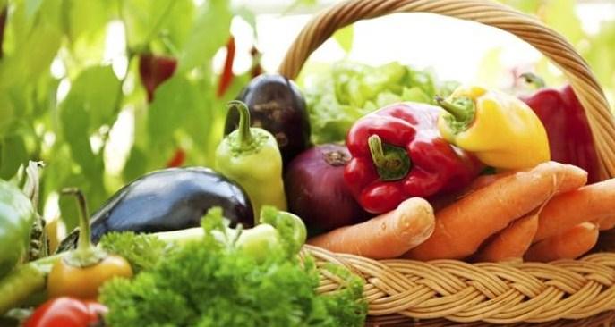 Диетические мифы: какие продукты подходят для диет...