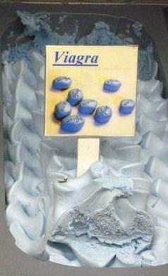 мороженое со вкусом виагры