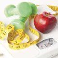 Медицинский портал о новостях похудения: ешьте вов...