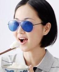Японские очки для похудения