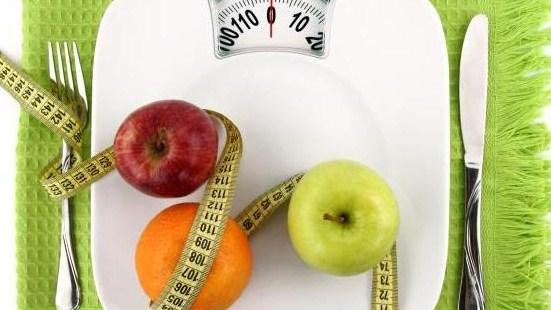 Что еще вы не знали о диете?