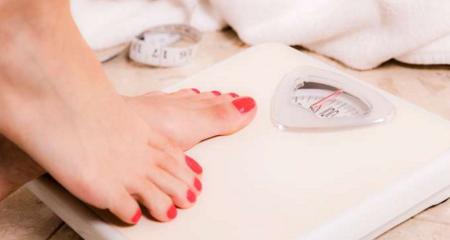 Самая эффективная диета для похудения виды меню отзывы