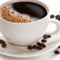 4 чашки кофе в день увеличивают риск смертности в ...