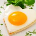 Советы для приготовления полезного завтрака