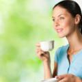 Все хорошо в меру: кофе для похудения
