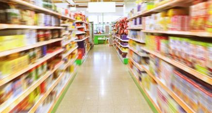 Новое исследование: усталость влияет на покупки не...