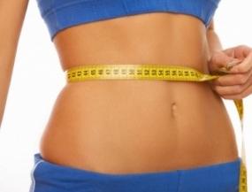 Лучший способ похудеть без диет