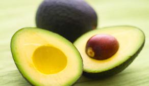 Польза пищевых волокон: 5 продуктов, богатых клетч...