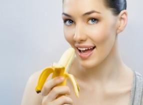 6 продуктов питания, которые наполняют энергией