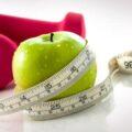 Что нужно есть до и после тренировки?