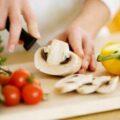 Какие продукты должны быть на вашей кухне?