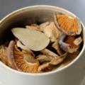 Как приготовить полезную грибную приправу?