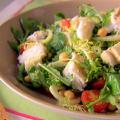 Как готовить низкокалорийную и полезную пищу?