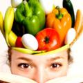 Питание, которое влияет на память