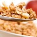 Полезные продукты, которые могут нанести вред