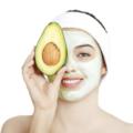 Как ухаживать за сухой кожей лица и губ