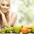 Что нужно делать, чтобы улучшить состояние кожи?