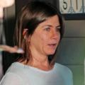 Дженнифер Энистон набрала вес для роли в фильме «Т...
