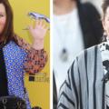 Как похудели и набрали вес знаменитости в 2014 год...