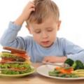 А вы знаете, как правильно питаться?