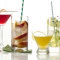 Диета и алкоголь: что не стоит забывать за праздни...