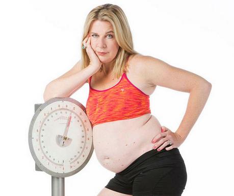 как похудеть за две недели отзывы