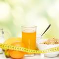 Похудеть легко: вся правда об углеводах