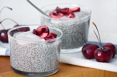 здоровое питание как бизнес отзывы