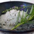Как уменьшить количество соли?