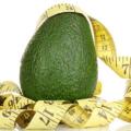 5 фруктов, которые помогут вам похудеть