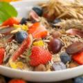 Правильное питание и пищеварение