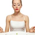 Как не впасть в депрессию из-за диеты?