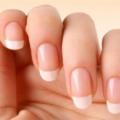 5 продуктов для красивых и здоровых ногтей