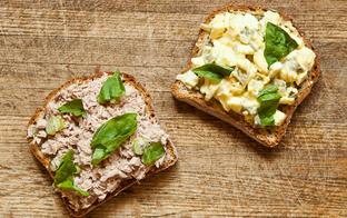 sandwiches1