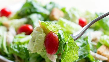 Соус для салата Цезарь  salativseru