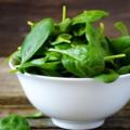 Самые полезные овощи (практически без калорий)