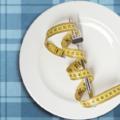 Некоторые мифы о снижении веса
