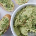 7 полезных намазок для бутербродов