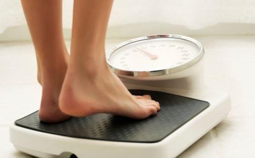 Новости похудения