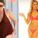 Мелисса Джоан Харт похудела на 18 килограмм