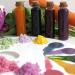 Как сделать натуральные красители из овощей?