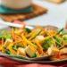 Канадские диетологи представили новые рекомендации по питанию