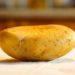 Как правильно приготовить картофель